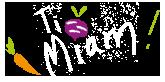 Logo Ti Miam
