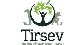 Logo Tirsev