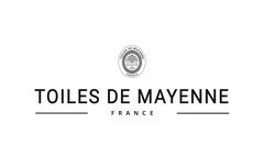 Logo Manufacture de Fontaine Daniel
