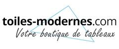 Logo Joelle Rimlinger
