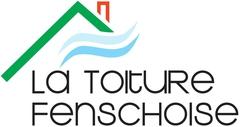 Logo La Toiture Fenschoise