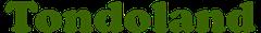 Logo Tondoland