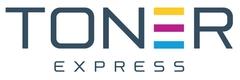 Logo Toner Express