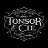Logo Tonsor & Compagnie Occitanie