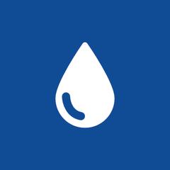 Logo Topcolor Numeric