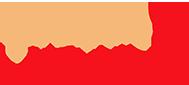 Logo La Ganaderia de Malabat