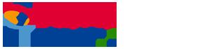 Logo Total Flex