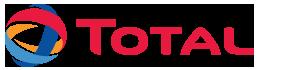 Logo Total E&P Qatar