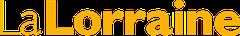 Logo Top Emploi