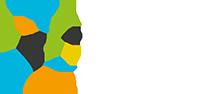 Logo Office de Tourisme de l'Ouest Vosgien
