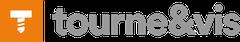 Logo Tourne et Vis Pro
