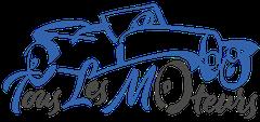 Logo Tous les Moteurs