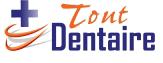 Logo Tout Dentaire