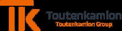 Logo Euro Shelter