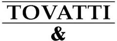 Logo Tovatti