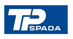 Logo Entreprise de Travaux Publics Jean Spada