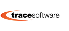 Logo Trace Software International