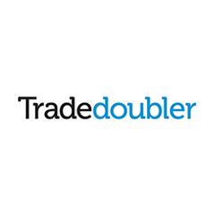 Logo Tradedoubler