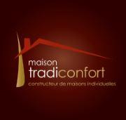 Logo Tradiconfort 77