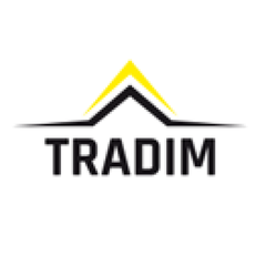 Logo Tradim