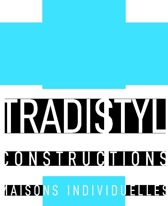 Logo Tradistyl Construction