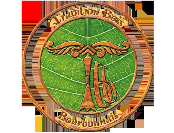 Logo Tradition Bois Bourbonnais