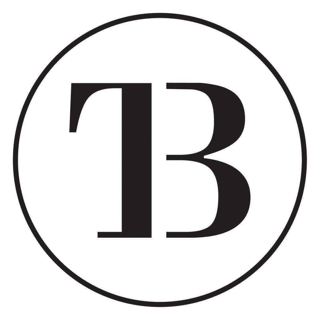 Logo SARL Tradition Bouchere