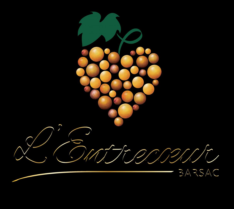Logo L'Entrecoeur