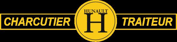 Logo SARL Hunault Traiteur