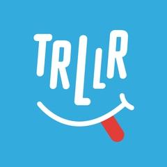 Logo Tralalere Com Tralala