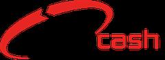 Logo Transcash