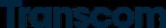 Logo Transcom