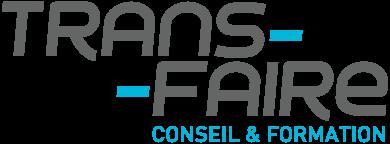 Logo Trans-Faire