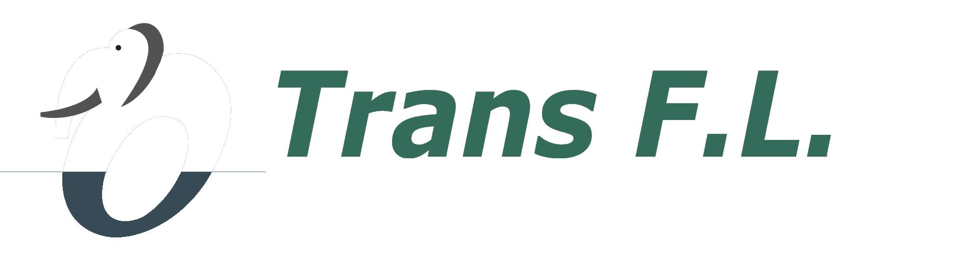 Logo Trans Fl