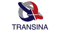 Logo Transina