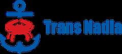 Logo Trans Nadia