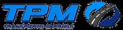 Logo TPM