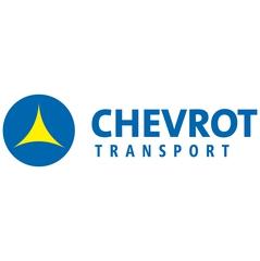 Logo Transport Chevrot