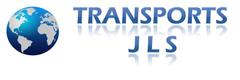 Logo Transports JLS