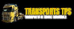 Logo Transports Pierre Sarhy