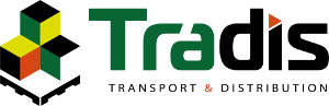 Logo Tradis