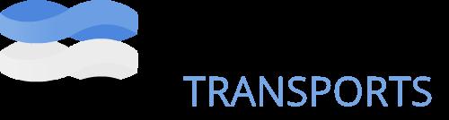 Logo Transqy Transports