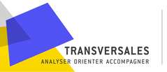 Logo Transversales