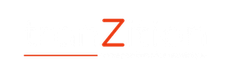 Logo Generaction Services