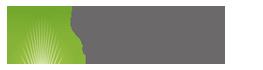 Logo Tredis