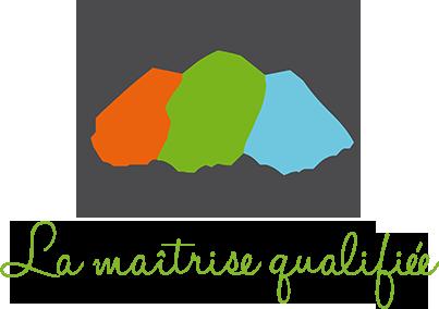 Logo Trehorel et Corlay