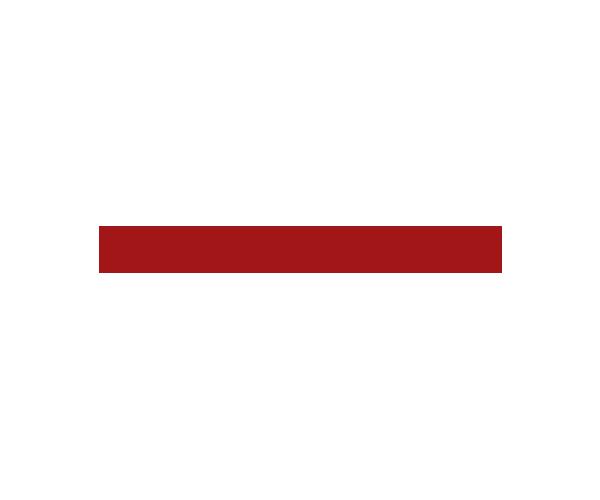 Logo France Handling