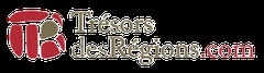 Logo Tresorsdesregions Com