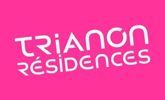 Logo Trianon Residences