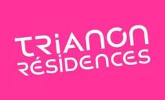 Logo Trianon Residences